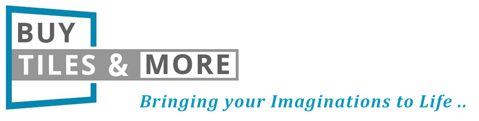 buytilesandmore_logo